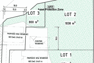 Lot 3, 46 Dremeday St, Northmead, NSW 2152