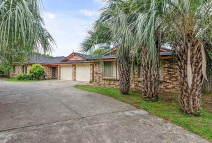 2/5 Ball Place, Albion Park Rail, NSW 2527