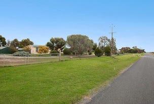65 Greyhound Road, Waterloo Corner, SA 5110