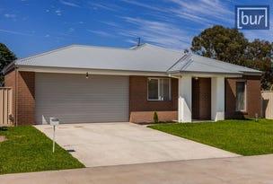 11/101 Pearce St, Howlong, NSW 2643