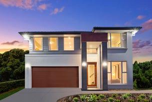 Lot 143 McLoughlin Street (Elara Estate), Marsden Park, NSW 2765