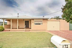 172 Darling, Wentworth, NSW 2648
