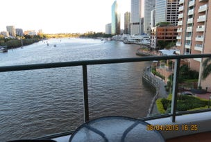 3B 35 Howard Street, Brisbane City, Qld 4000