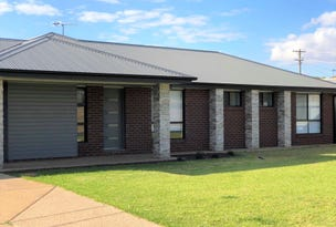 55 Grinton Avenue, Ashmont, NSW 2650
