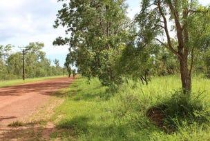 195 Mira Road, Tumbling Waters, NT 0822