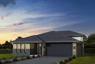 Lot 4170 Leppington House Drive (Willowdale), Denham Court, NSW 2565