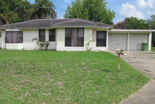 12 Barlow Street, Canley Heights, NSW 2166