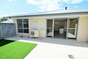 3/53 West Parade, Deloraine, Tas 7304