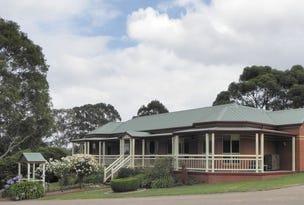 59 Blairs Road, Lakes Entrance, Vic 3909