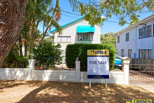 17 Alfred Street, Woody Point, Qld 4019