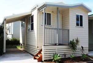 134/1a Kalaroo Road, Redhead, NSW 2290