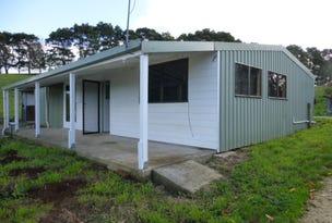16835A Bass Highway, Flowerdale, Tas 7325