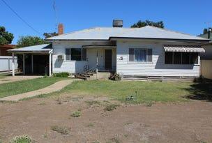 25 Belgravia Street, Moree, NSW 2400