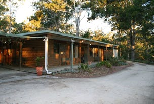 60 Nungurner Jetty Road, Nungurner, Vic 3909