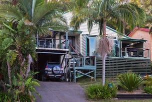 17 Chelston Street, Warners Bay, NSW 2282