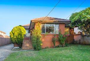 78 Granville Street, Fairfield, NSW 2165