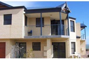 1/1 Baudin Terrace, Bunbury, WA 6230