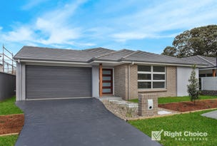 15 Godson Way, Wongawilli, NSW 2530