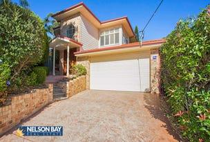 19B Galoola Drive, Nelson Bay, NSW 2315