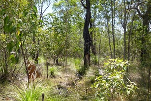 Lot 54 Tableland Road, Mount Maria, Qld 4674