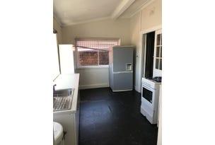 2/57 Heber Street, Moree, NSW 2400