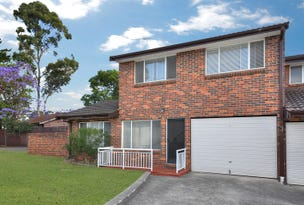 2/1 Lusty Place, Moorebank, NSW 2170