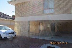 7/385 Lord Street, Highgate, WA 6003
