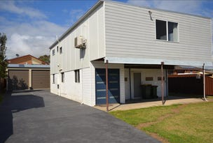 123 Greens Road, Greenwell Point, NSW 2540