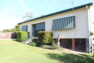 4 Moon Street, Wingham, NSW 2429