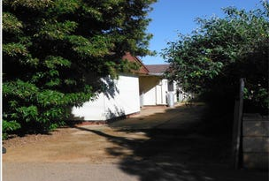 16 WHITE STREET, Mukinbudin, WA 6479