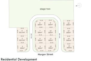 40-52 Morgan Street, Dubbo, NSW 2830