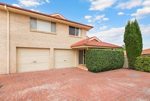 6/620A George Street, South Windsor, NSW 2756