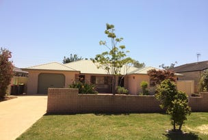 5 Ivory Crescent, Woongarrah, NSW 2259