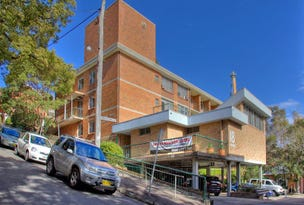 101/18 Brown Street, Newcastle, NSW 2300