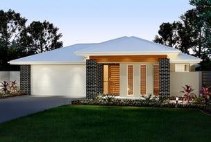 Lot 125 Stirling Green, Port Macquarie, NSW 2444