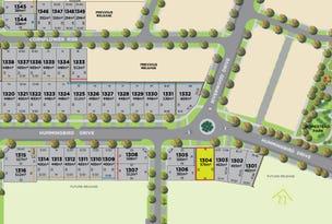 Lot 1304, Hummingbird Drive, Acacia, Botanic Ridge, Vic 3977