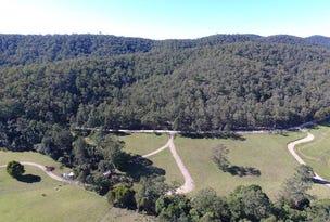 635 Upper Myall Rd, Warranulla, NSW 2423