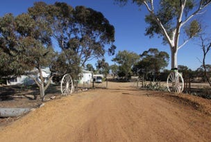 Lot 12 South Avenue, Merredin, WA 6415