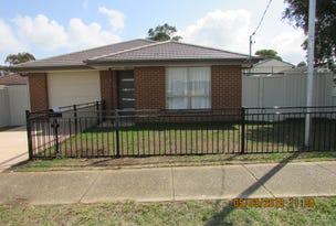 7 Frewin Avenue, Woodberry, NSW 2322