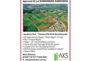 804 Fairymead Rd, Bundaberg Central, Qld 4670