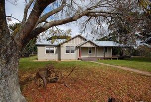 40 Tomboye, Nerriga, NSW 2622