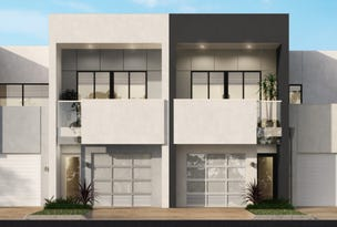 16B Sydney Avenue, Kidman Park, SA 5025