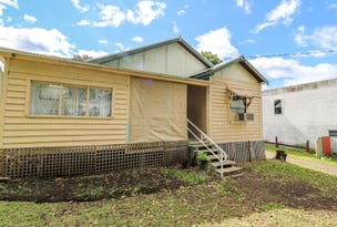 28 Beeton Parade, Taree, NSW 2430