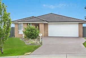 9 Shara Drive, Bonnells Bay, NSW 2264