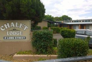 5/2 Long Street, Rangeville, Qld 4350