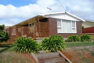 7 Thorne Street, Upper Burnie, Tas 7320