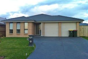 15 Gannet Street, Aberglasslyn, NSW 2320