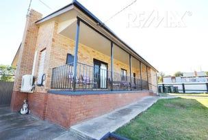 20 Fitzroy Street, Junee, NSW 2663
