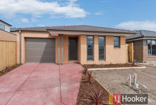 23 Green Gully Road, Clyde, Vic 3978