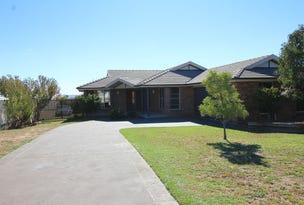 12 White Circle, Mudgee, NSW 2850